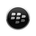 blackberry1
