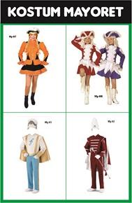 kostum (Copy)